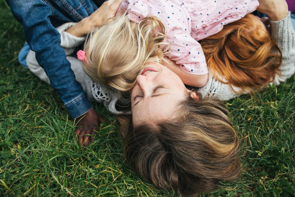 nevada-city-motherhood-photographer-1.jpg