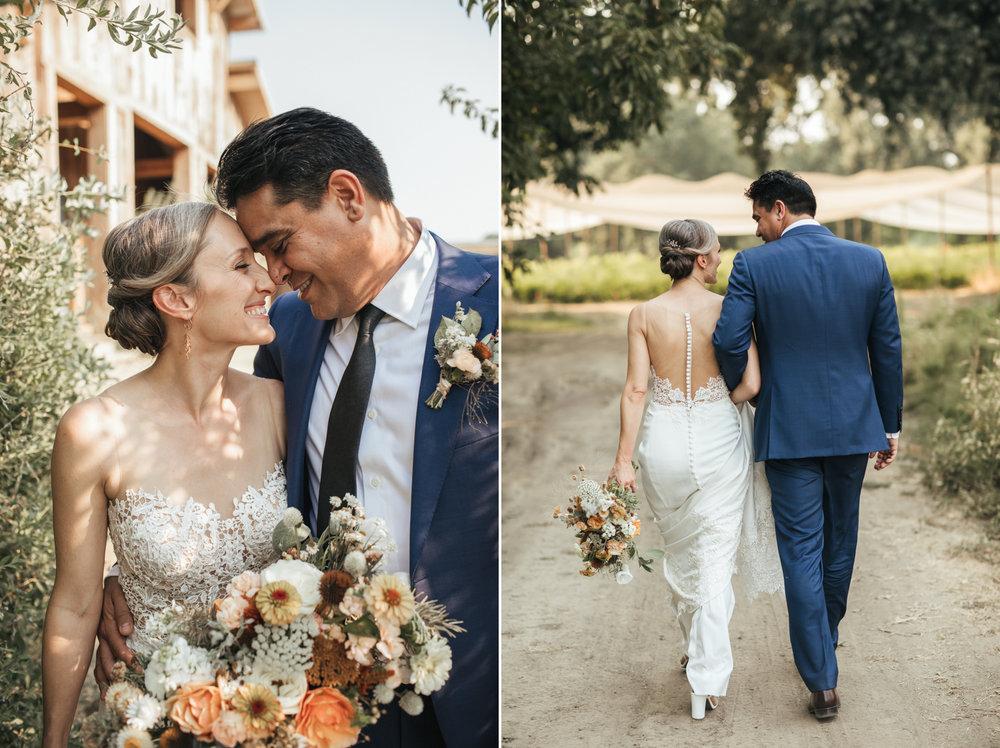 nevada-city-wedding-photographer-grass-valley-sacramento.jpg