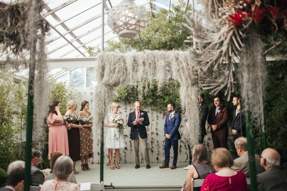 pacifica-wedding-photographer-5.jpg