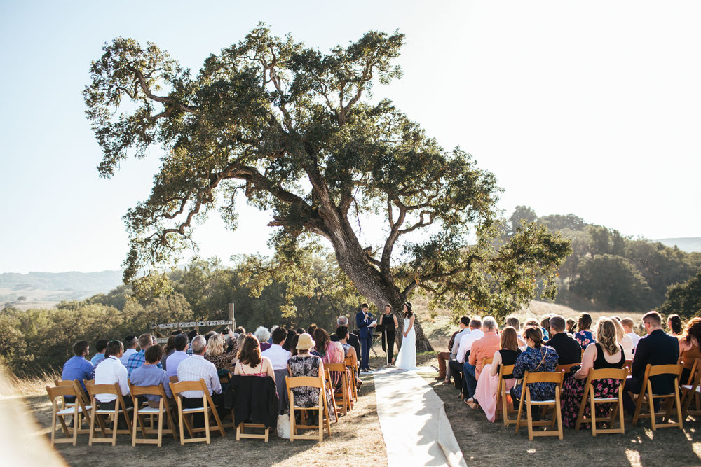 petaluma-wedding-photographer-west-marin-3.jpg