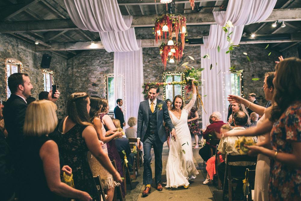 nevada-city-wedding-photographer-miners-foundry-3.jpg