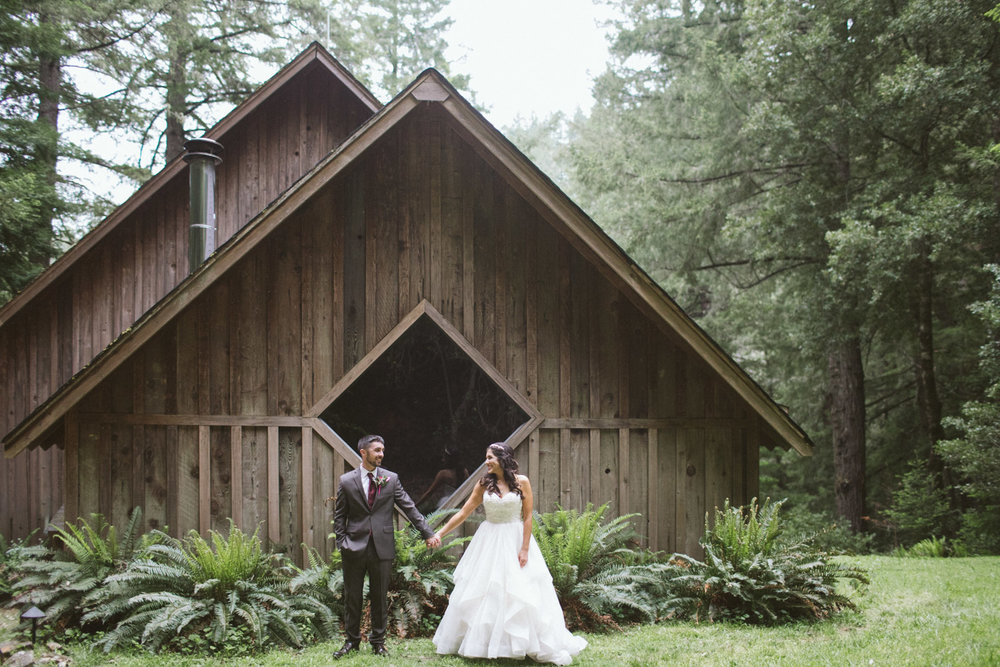 nevada-city-wedding-photographer-15.jpg