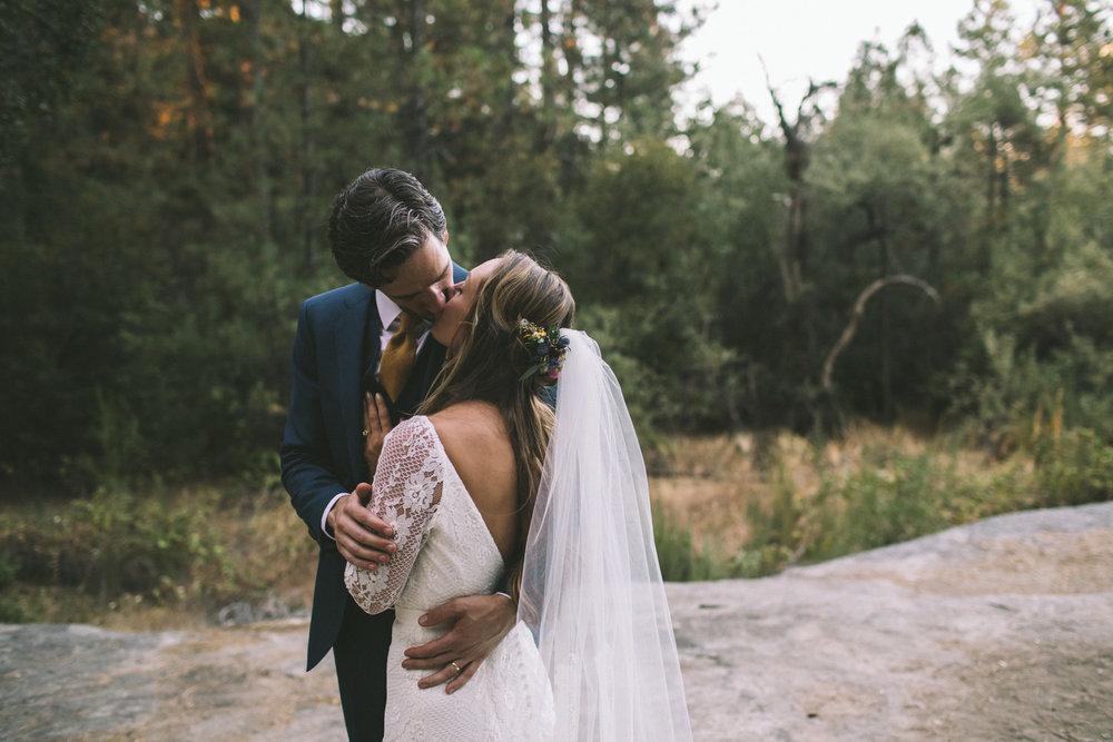 nevada-city-wedding-photographer-miners-foundry-4.jpg