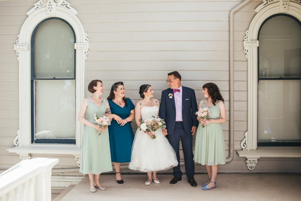 oakland-wedding-photographer-117.jpg