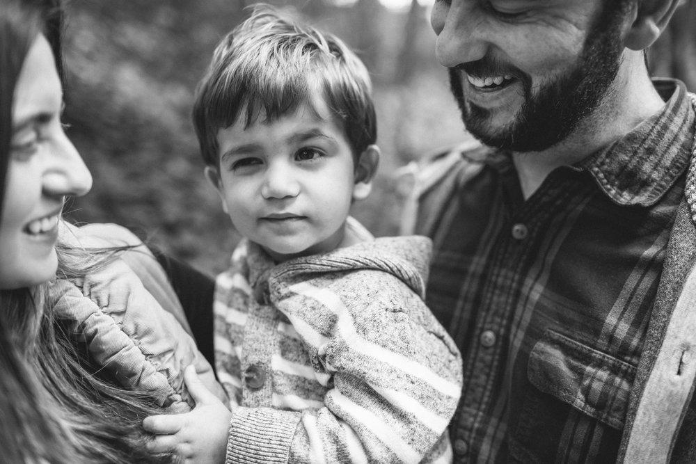 nevada-city-sacramento-family-photographer-1.jpg