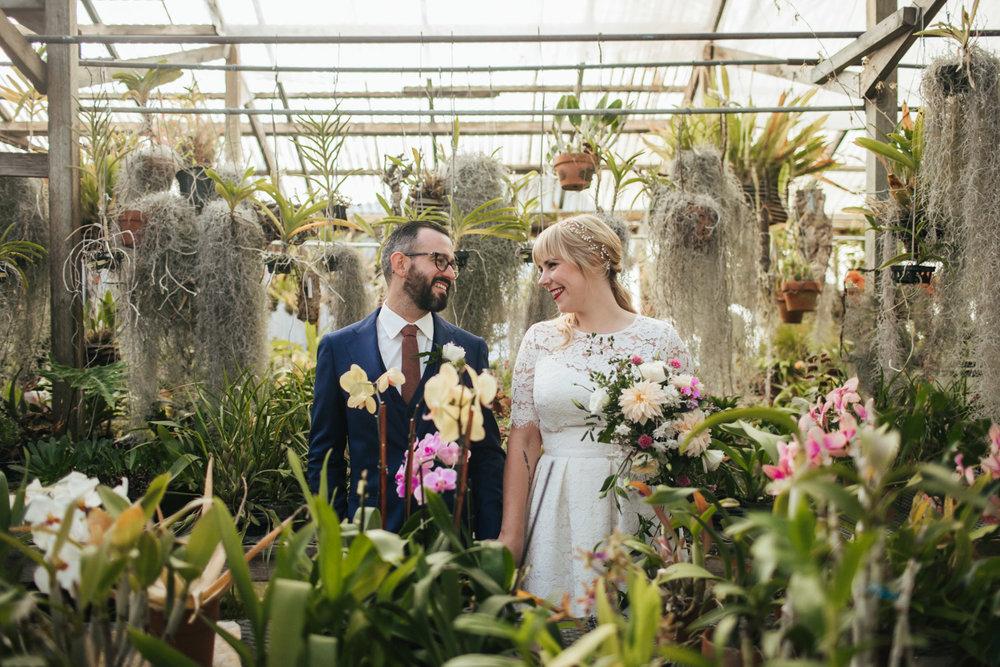 pacifica-wedding-photographer-3.jpg