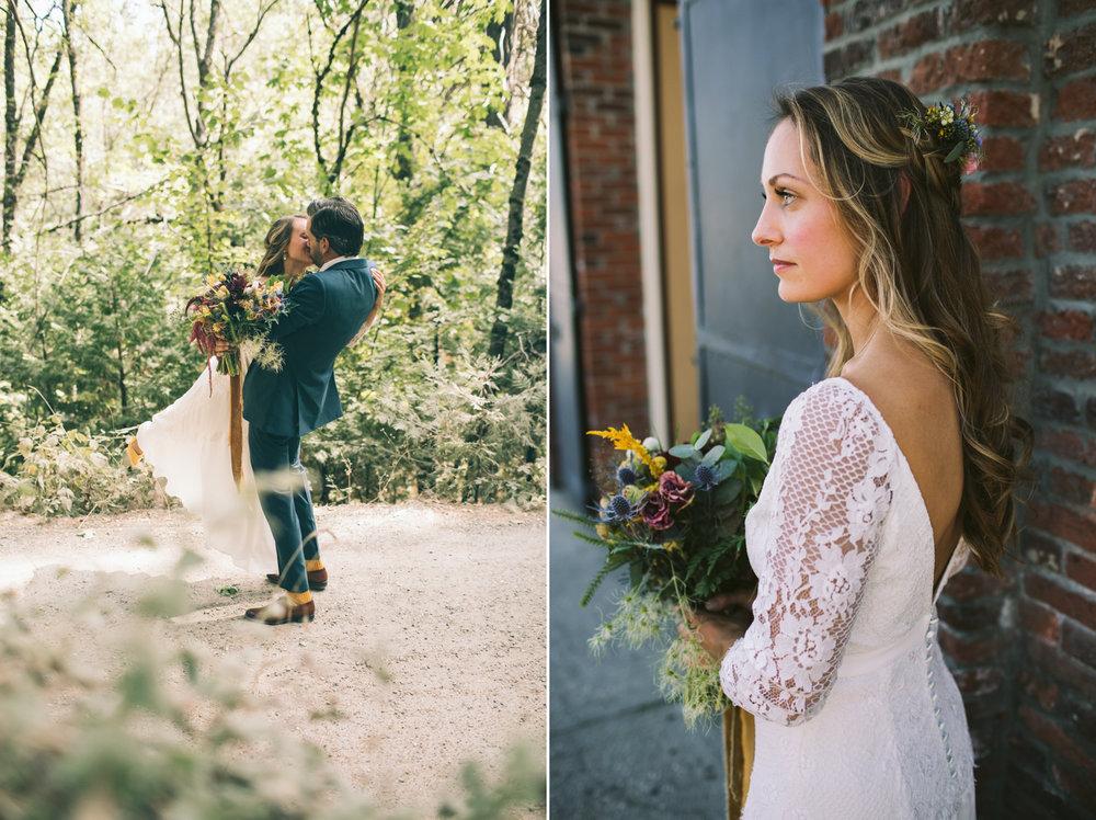 nevada-city-wedding-photography-miners-foundry.jpg