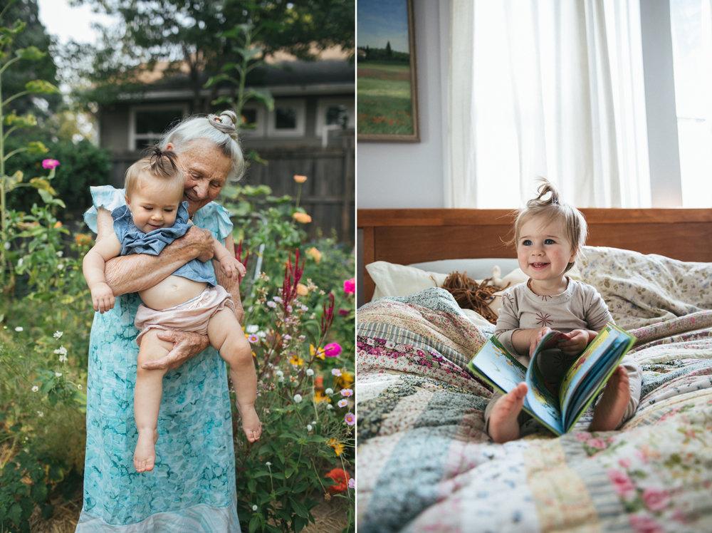 nevada-city-grass-valley-family-photographer.jpg