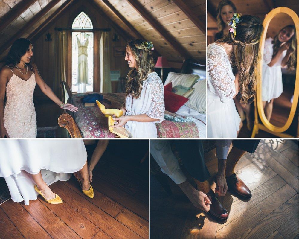 nevada-city-wedding-photographer-two-room-inn-3.jpg