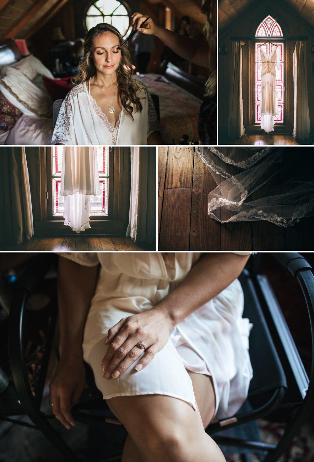 nevada-city-wedding-photographer-two-room-inn-2.jpg