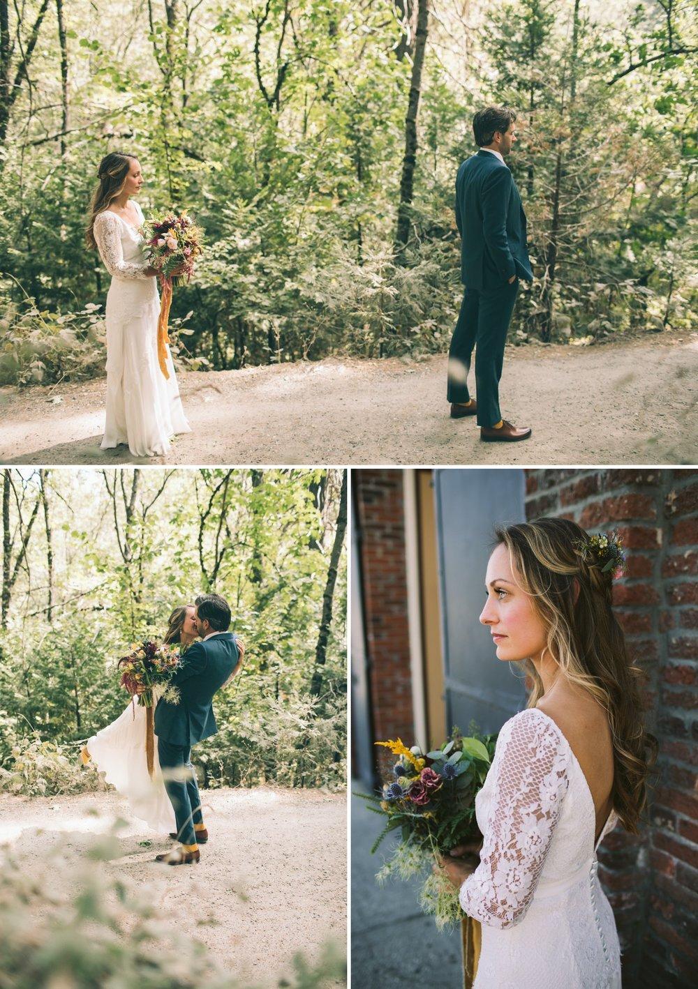 nevada-city-wedding-photographer-grass-valley.jpg