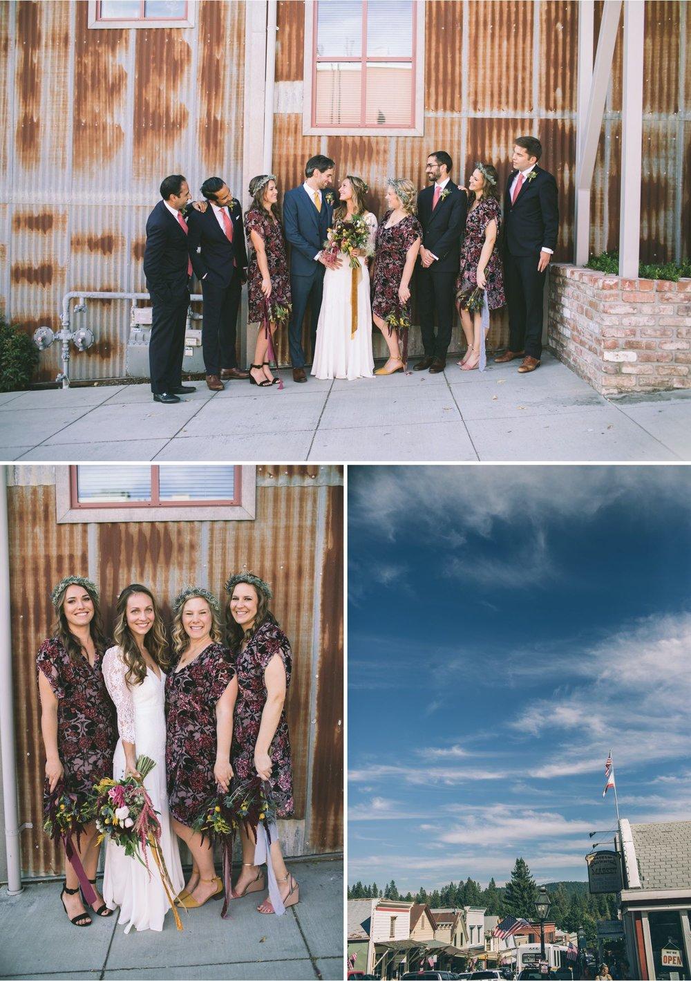 downtown-nevada-city-wedding-photographer.jpg