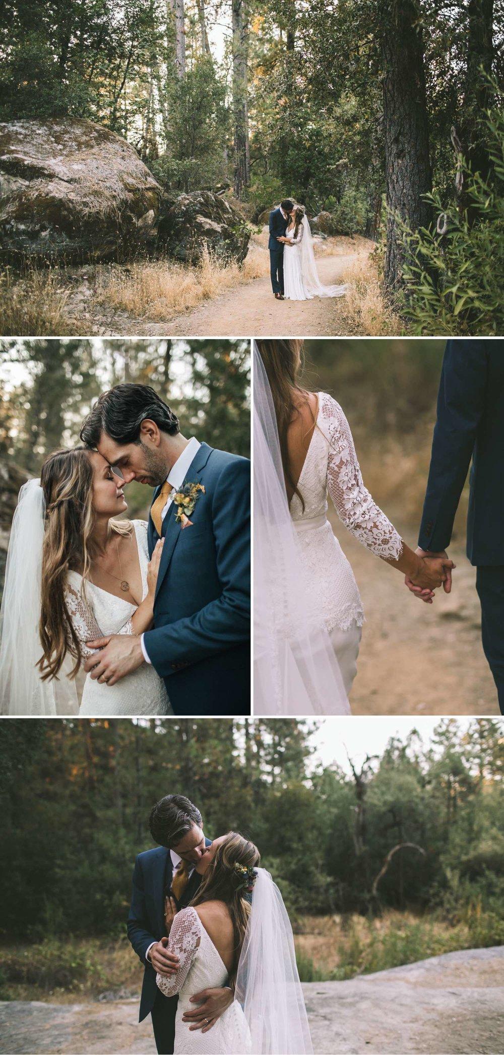 nevada-city-grass-valley-wedding-photographer-1.jpg