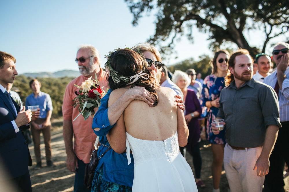 monkey-ranch-wedding-petaluma-photographer-6.jpg