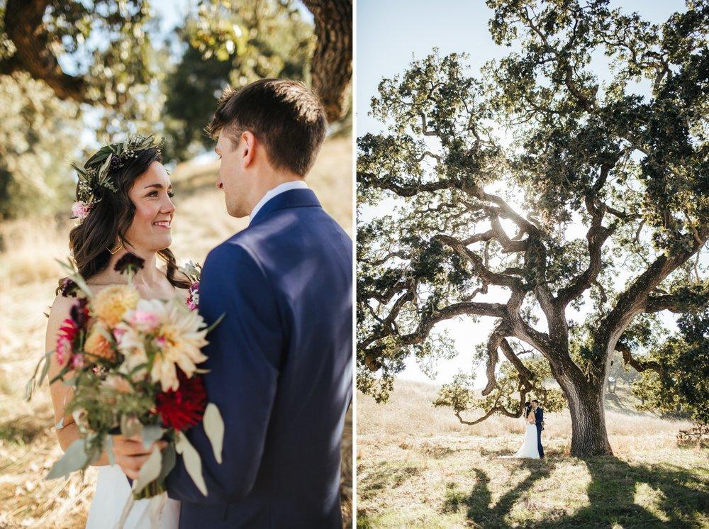 west-marin-wedding-photographer-monkey-ranch-petaluma.jpg