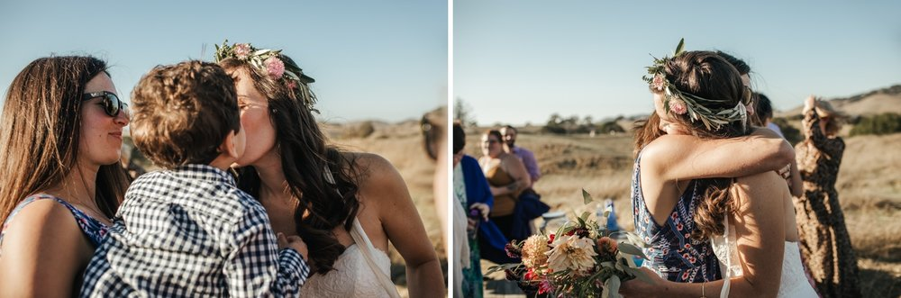 nevada-city-grass-valley-wedding-photographer.jpg