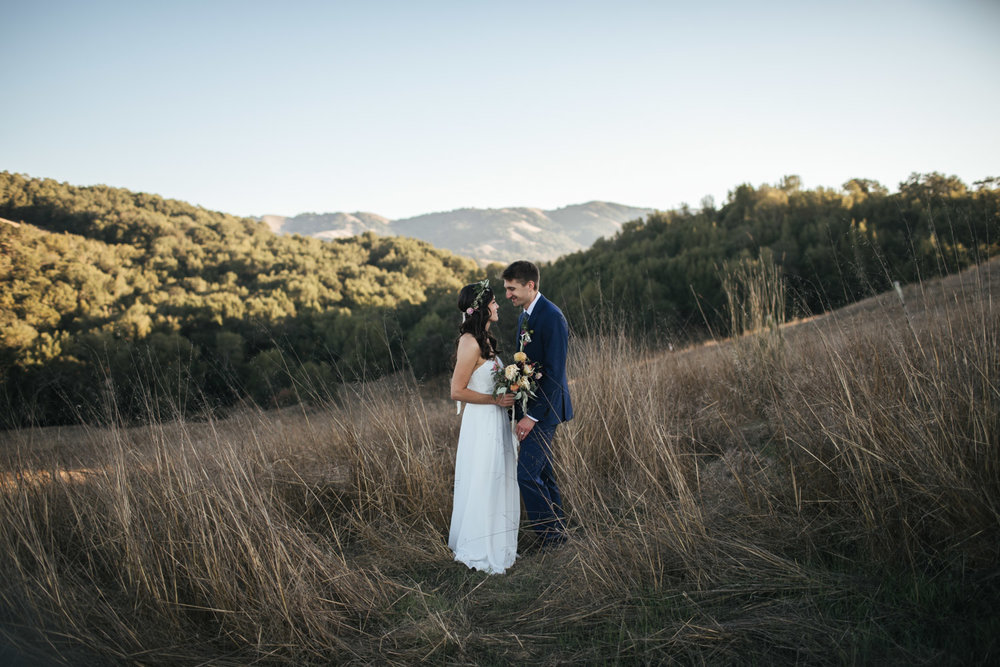 monkey-ranch-petaluma-wedding-photographer-1.jpg