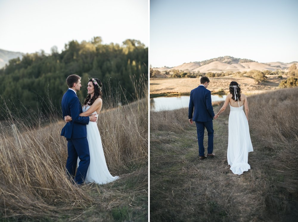 monkey-ranch-petaluma-wedding-photographer.jpg