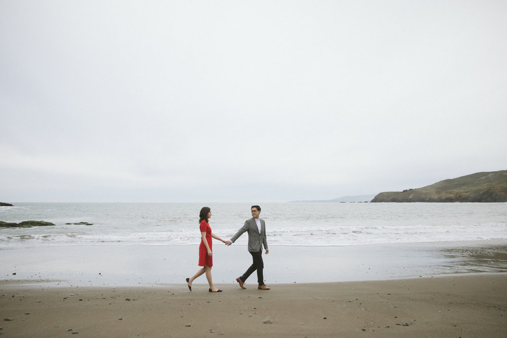 marin-headlands-wedding-photographer-engagement-elopement-2.jpg