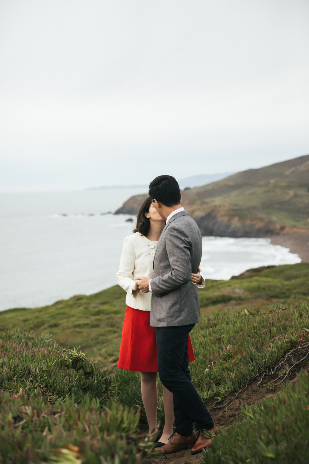 marin-headlands-wedding-elopment-photographer-2.jpg