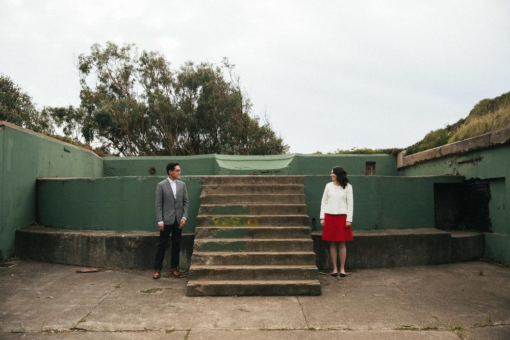 marin-headlands-engagement-elopement-photographer-1.jpg