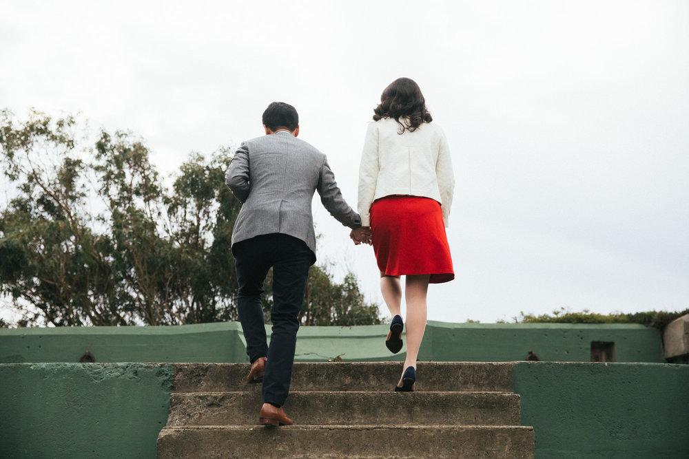 marin-headlands-engagement-elopement-photographer-2.jpg