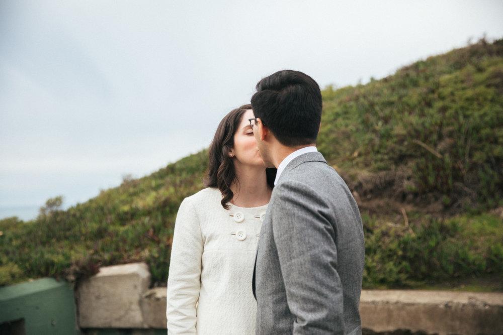 marin-headlands-engagement-elopement-photographer-3.jpg