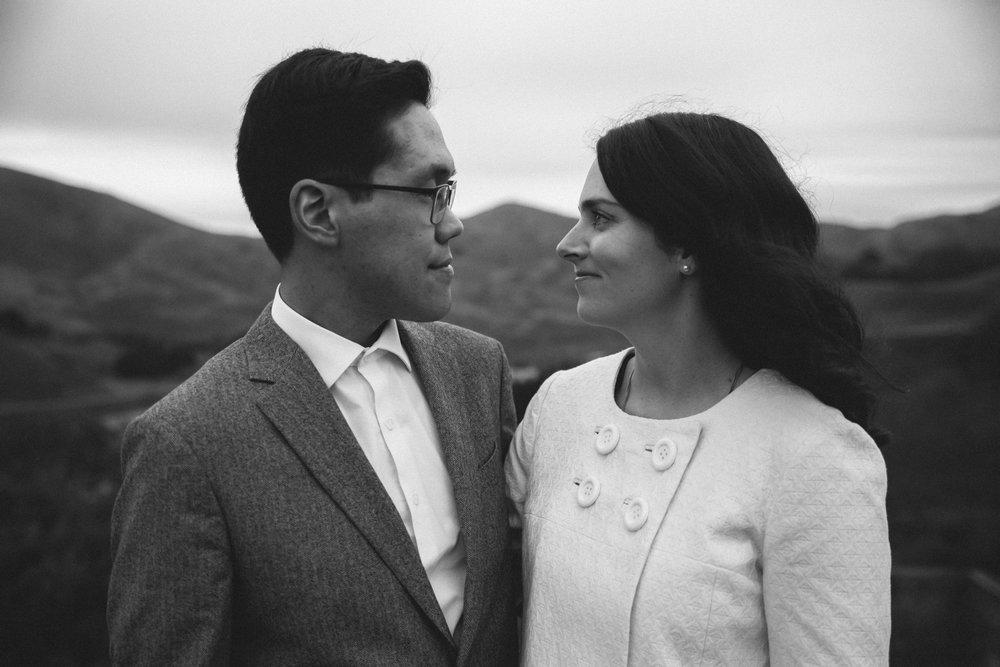 marin-headlands-engagement-elopement-photographer-5.jpg