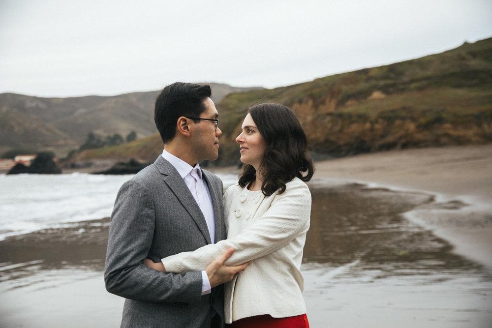 marin-headlands-engagement-elopement-photographer-7.jpg