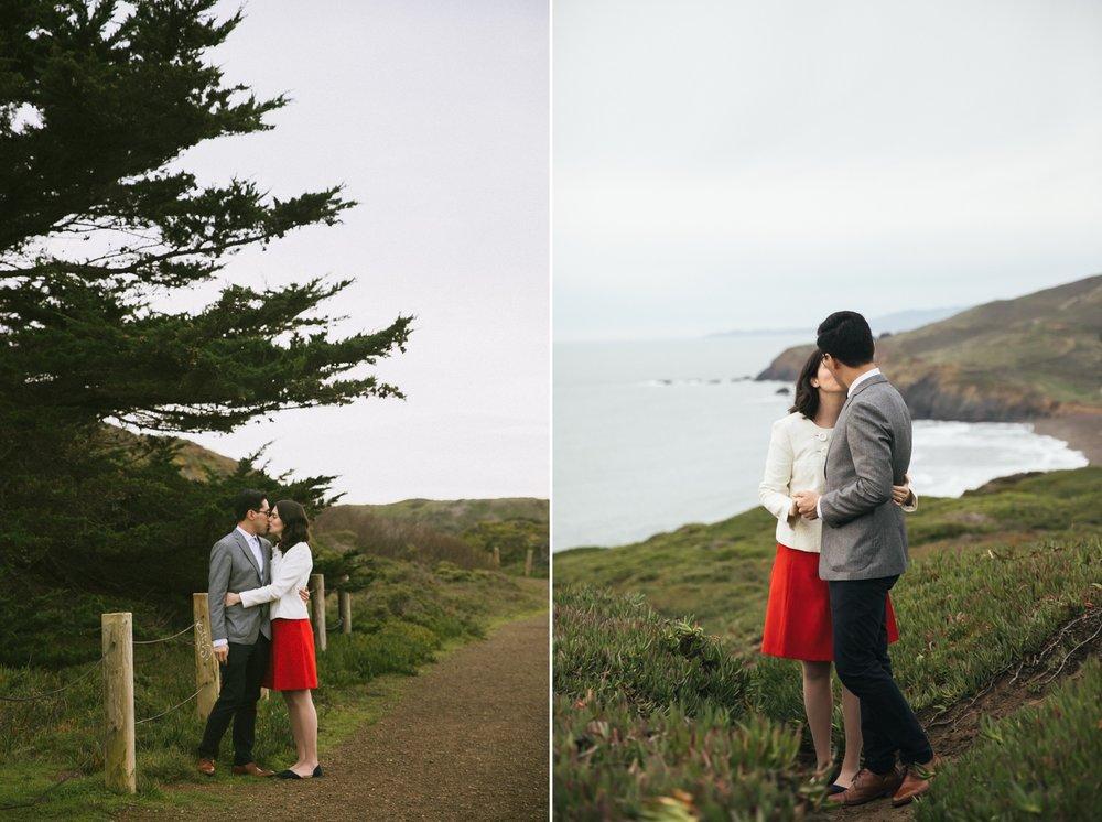 marin-headlands-engagement-photographer.jpg