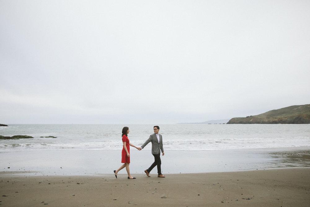 marin-headlands-engagement-elopement-photographer-8.jpg