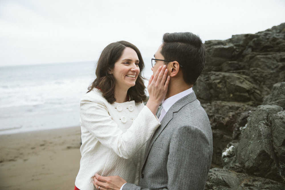 marin-headlands-engagement-elopement-photographer-9.jpg