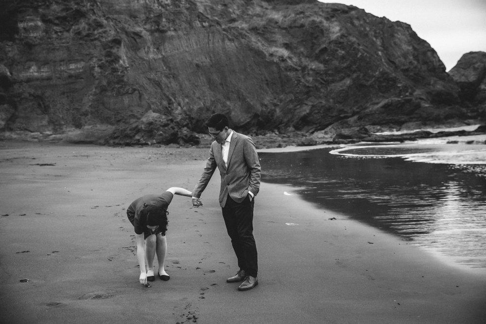 rodeo-beach-elopement-engagement-photographer-2.jpg