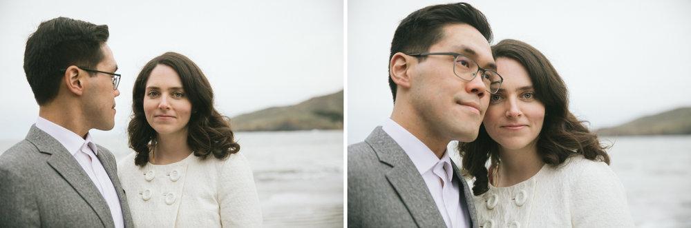 mendocino-elopement-photographer.jpg