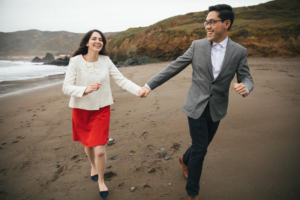 marin-headlands-engagement-elopement-photographer-14.jpg