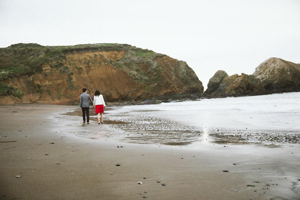 marin-headlands-engagement-elopement-photographer-12.jpg
