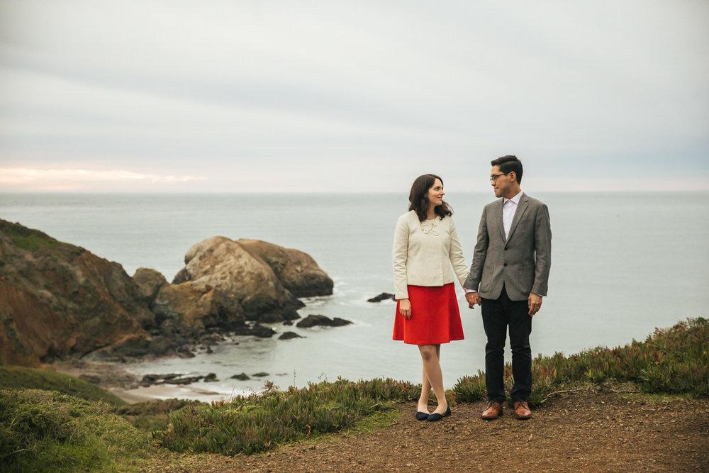 marin-headlands-wedding-photographer-2.jpg