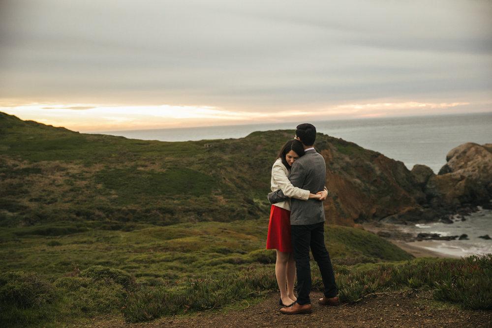 marin-headlands-wedding-photographer-1.jpg