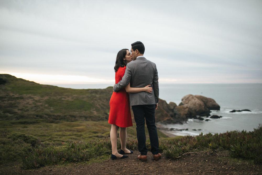 marin-headlands-wedding-photographer-3.jpg