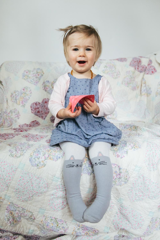 nevada-city-child-portrait-photographer-2.jpg