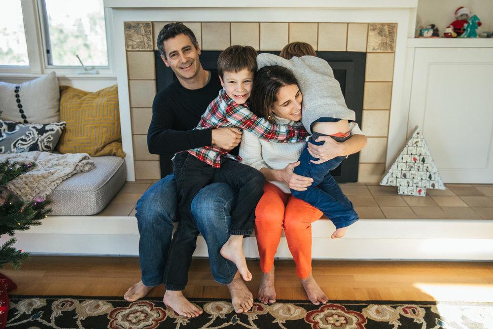sacramento-auburn-family-photographer-11.jpg