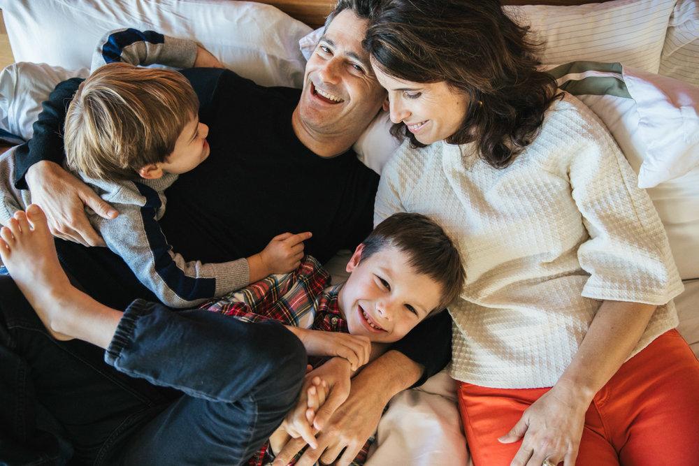 sacramento-auburn-family-photographer-5.jpg