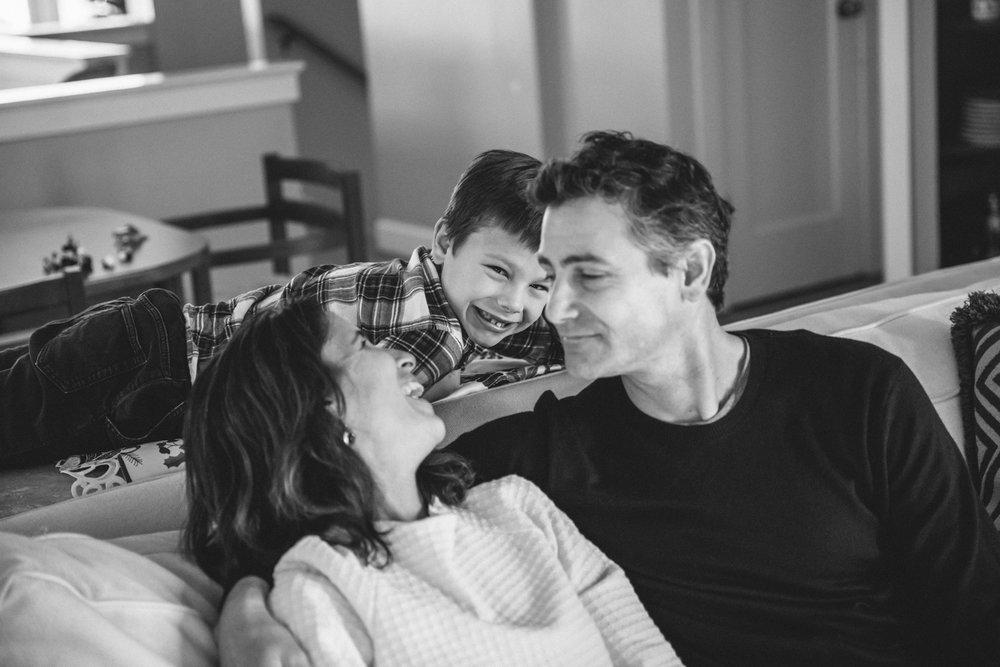 sacramento-auburn-family-photographer-1.jpg