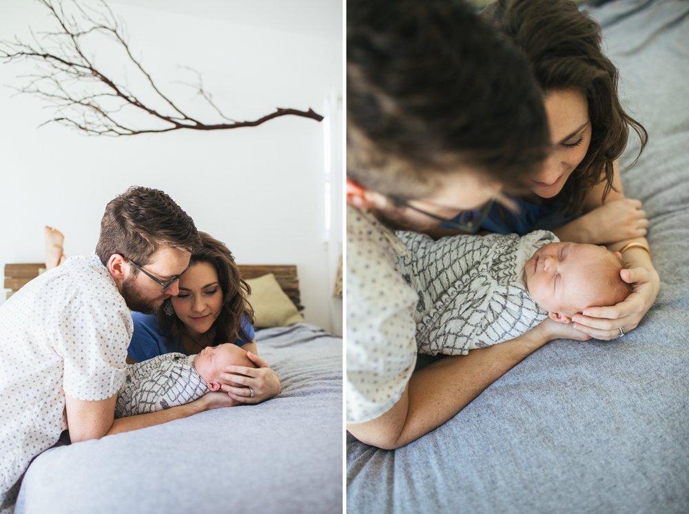 nevada-city-newborn-lifestyles-photographer.jpg