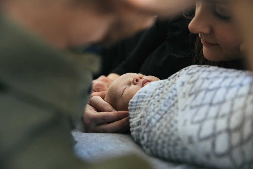 nevada-city-grass-valley-lifestyles-newborn-photographer-15.jpg