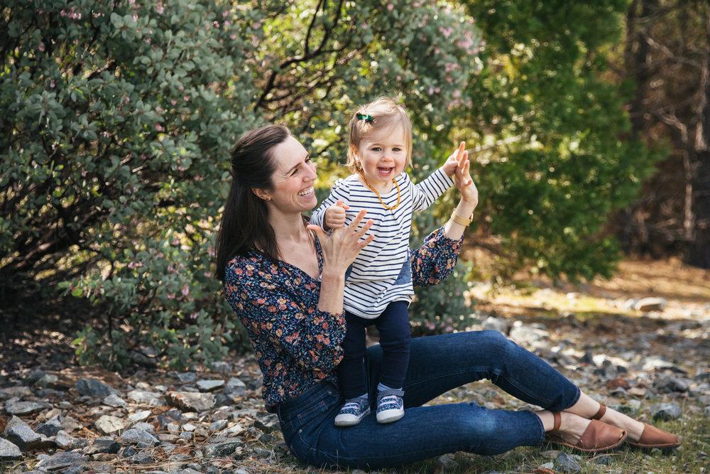 nevada-city-grass-valley-motherhood-photographer-2.jpg