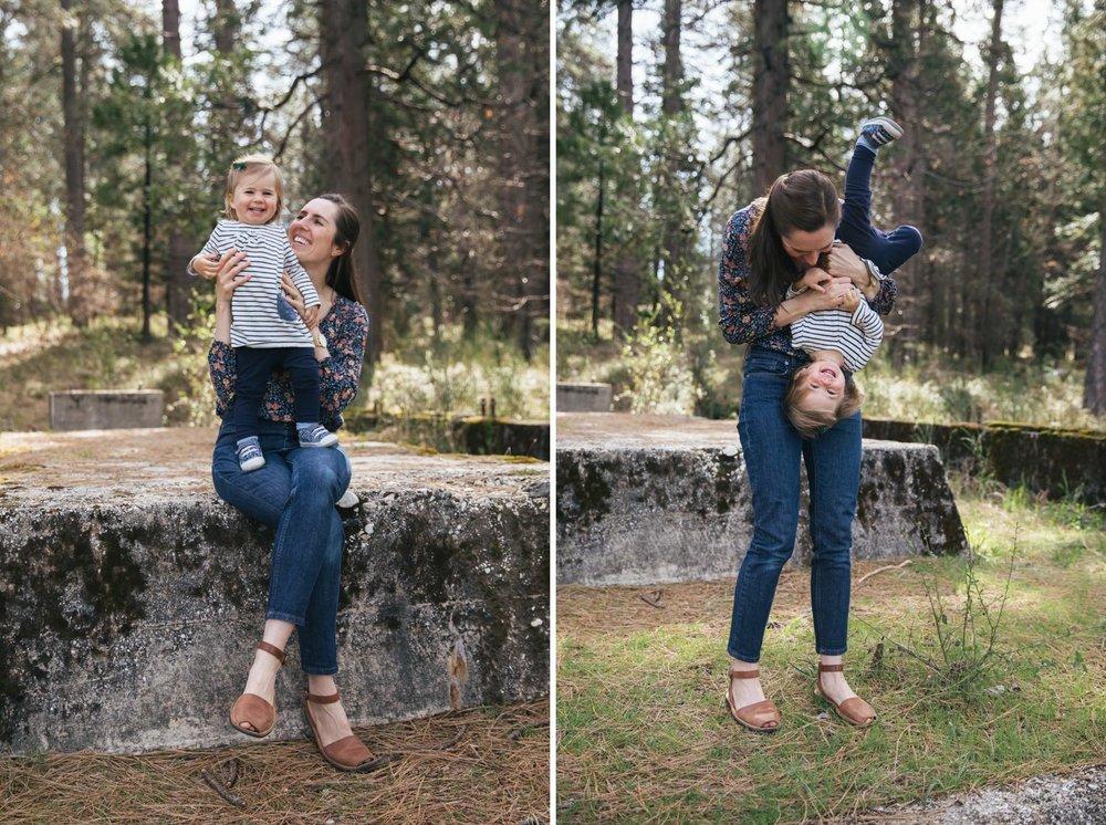 nevada-city-motherhood-photographer.jpg