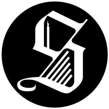Silverstring Logo Avatar.jpg