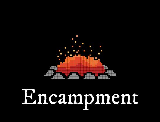 Encampment_Quote_Images-03.png