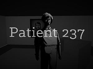patientnumber.png